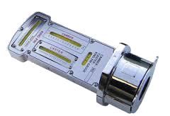 Magnetic Caster- Camber-Kingpin Gauge