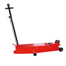 Powermake Hydraulic Trolley